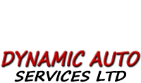 Dynamic Auto Services LTD